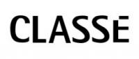 Classé