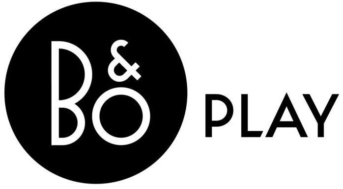 B&O Play by BANG & OLUFSEN