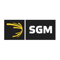 SGM Techno