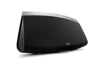 DENON HEOS 7 HS2 belaidė aktyvi garso kolonėlė su Bluetooth ir WiFi su multiroom galimybėmis