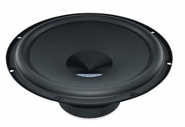 Hertz Dieci DS300 žemų dažnių garsiakalbis 300 mm 600W
