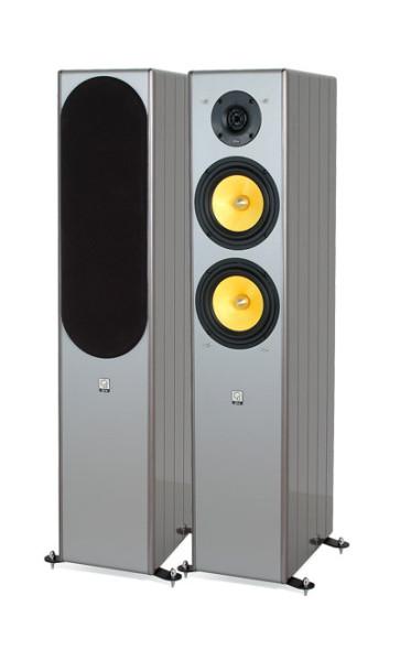 QLN 603