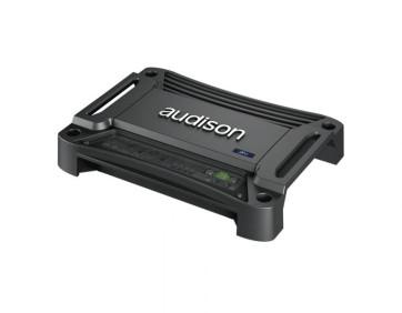 Audison SR1D 1 kanalo skaitmeninis stiprintuvas 640W