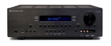 Cambridge Audio Azur 650R 7.1 AVR