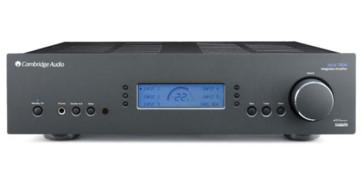 Cambridge Audio Azur 740A 200W