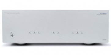 Cambridge Audio Azur 840W