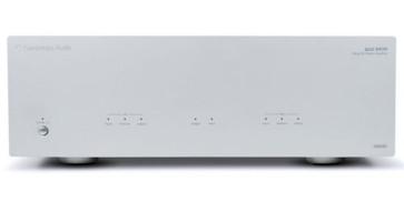 Cambridge Audio Azur 840W
