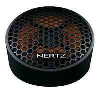 Hertz Dieci DT 16 Aukštų dažnių garsiakalbiai 80W