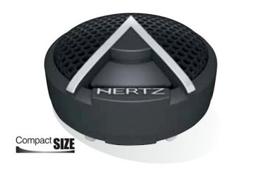 Hertz Energy ET 20 Aukštų Dažnių Garsiakalbiai