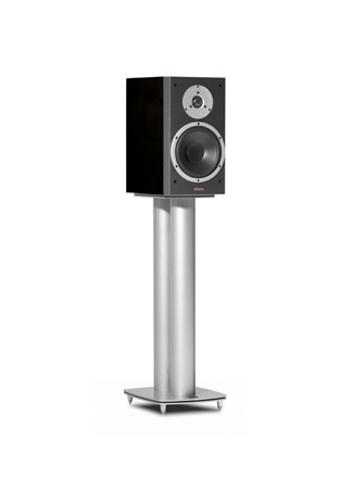 Kolonėlės garso lentyninės Dynaudio Excite X16 300W kaina uz 2 vnt.