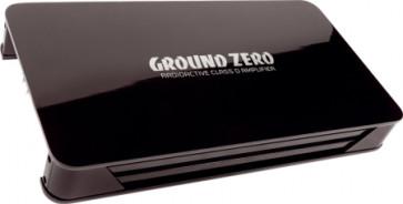 Stiprintuvas Ground Zero Radioactive GZRA 1.1200D max 3200W