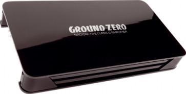 Stiprintuvas Ground Zero Radioactive GZRA 2.350G max 740W