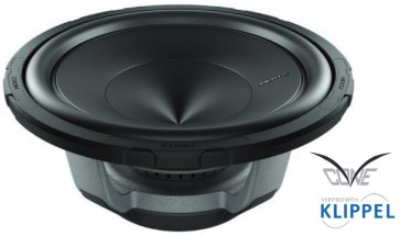 Hertz Energy ES 300 30cm žemų dažnių garsiakalbis 700W subwoofer