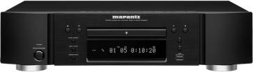 Marantz UD5007 Blu-Ray 3D grotuvas su tinklinio grotuvo funkcijomis USB