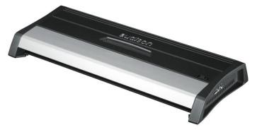 Audison SR5 5 kanalų automobilinis stiprintuvas 560W