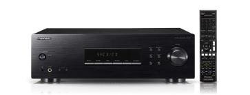 Pioneer SX-20 stereo resyveris stiprintuvas 200W AM/FM dviejų zonų nemokamas pristatymas