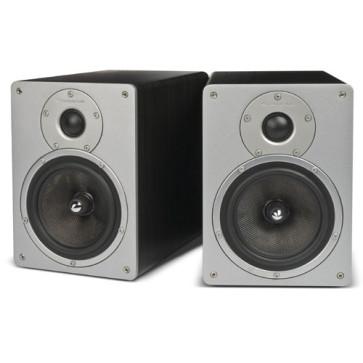 Cambridge Audio Sirocco S20