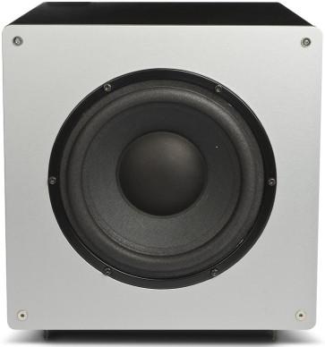 Cambridge Audio Sirocco S90 250W