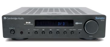 Cambridge Audio Sonata DR30