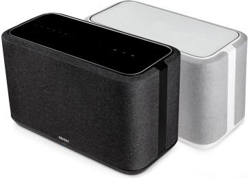 DENON HOME 350 belaidė išmani garso kolonėlė HEOS, Apple AirPlay, Spotify, Amazon Alexa, Google Assistant| Nemokamas Pristatymas