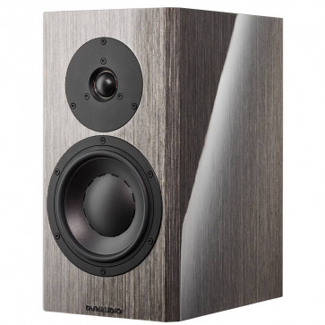 Dynaudio Special Forty lentyninės garso kolonėlės 2x200W kaina už 2 vnt. HiEnd kolonėlės iš EXPO idealios būklės | nemokamas pristatymas