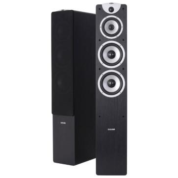 Dynavoice Magic F-7 V.3 garso kolonėlės grindinės stereo 500W 93dB kaina už 2 vnt. nemokamas pristatymas