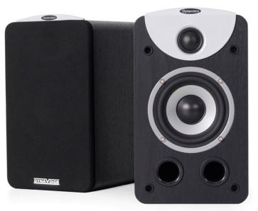 Dynavoice Magic S-4 lentyninės garso kolonėlės kaina už 2 vnt. | nemokamas pristatymas