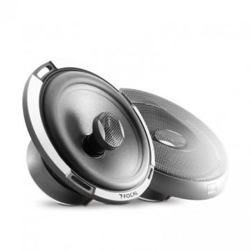 Focal PC 165 Koaksialiniai garsiakalbiai 16cm 2jų juostų 2x120W kaina už kompletą