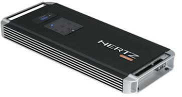 Hertz HP 5 5 kanalu AB stiprintuvas 980W