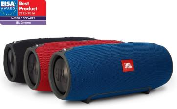 JBL Xtreme nešiojama belaidė garso kolonėlė nešiojama bluetooth 2x20W