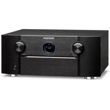 Marantz SR7012 11.2 Pilnai 4K Ultra HD namų kino stiprintuvas resyveris 9x235W WiFi Bluetooth interneto radijas tinklo grotuvas | nemokamas pristatymas
