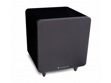 Cambridge Audio Minx X300 žemo dažnio kolonėlė 1 vnt. 300W