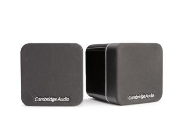 Cambridge Audio Minx Min 11 kolonėlė 1 vnt. 200W