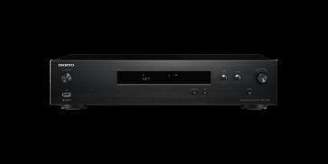 ONKYO NS-6130 garso grotuvas tinklinis Google Cast AirPlay