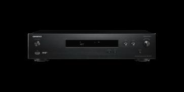 ONKYO NS-6170 garso grotuvas tinklinis Hi-Res Google Cast AirPlay