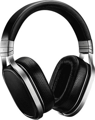 OPPO PM-2 ausinės | Nemokamas pristatymas