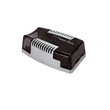 Adapteris Audison Connection SLI2 signalo perėjimo iš aukšto į žemą lygį hi low converteris i RCA