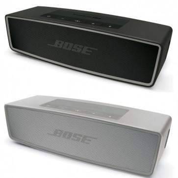 Bose SoundLink® Mini Bluetooth® speaker 2 kolonėlė garso bevielėnešiojama aktyvi iphone android
