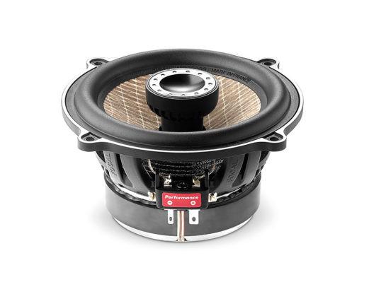 focal pc 130 f performance garsiakalbiai automobiliui koaksaliniai 120w 13cm 2vnt. Black Bedroom Furniture Sets. Home Design Ideas
