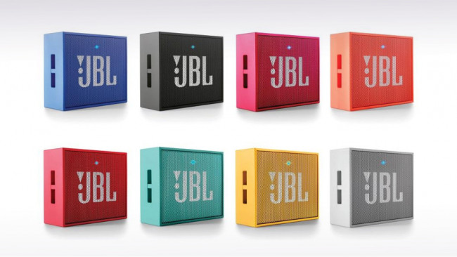 jbl go kolon l garsiakalbis bluetooth ne iojama beviel. Black Bedroom Furniture Sets. Home Design Ideas