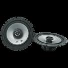 """Garsiakalbiai automobiliui Alpine SXE-1725S  koksialiniai 165mm 6-1/2"""" 2x220W 2-jų juostų kaina už 2 vnt."""