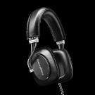 Bowers Wilkins P7 ausinės, nemokamas pristatymas kaina už 1 vnt.