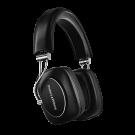 Bowers Wilkins P7 Wireless belaidės ausinės, nemokamas pristatymas kaina už 1 vnt.