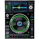 Denon SC5000 PRIME DJ KONTROLERIS, nemokamas pristatymas