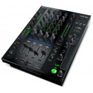 Denon X1800 PRIME DJ profesionalus, skaitmeninis mikseris, nemokamas pristatymas