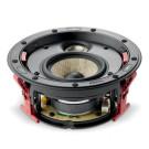 Focal 300 ICW 4 į sieną montuojama kolonėlė dažnių juosta (+/-3dB): 80Hz - 28kH jautrumas (2.83 V/1m): 88dB | Nemokamas Pristatymas
