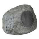 KLIPSCH PRO-10SW-RK akmeninė lauko 200W žemų dažnių garso kolonėlė, nemokamas pristatymas
