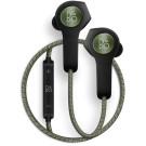 BEOPLAY H5 belaidės in-ear ausinės,  nemokamas pristatymas