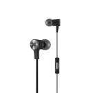 JBL E10 Į ausis įstatomos ausinės