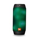 JBL Pulse 2 belaidė garso kolonėlė bluetooth su šviesos efektais atspari purslams 24 mėn. gamintojo garantija, nemokamas pristatymas